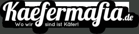 test.kaefermafia.de